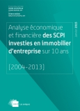 couv_analyse-fin-scpi