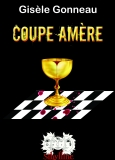 Coupe amere
