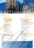 programme-colloque2-3