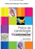 roll-up-cardiomedik